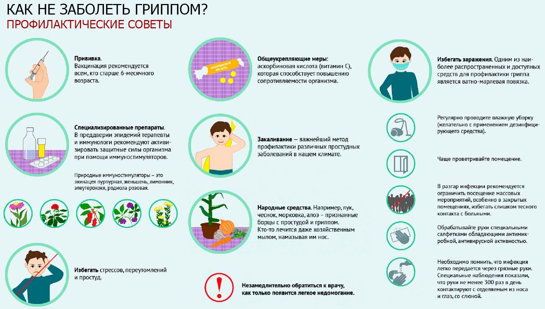 Как избавится от вирусов в домашних условиях